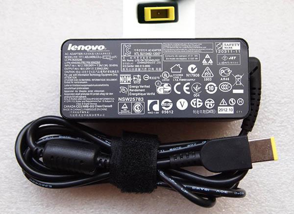 sạc laptop lenovo chính hãng giá rẻ tại Cần Thơ