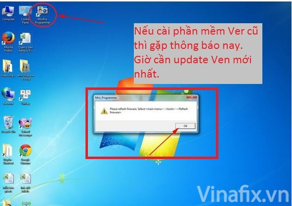 update minipro.JPG