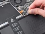 thay pin laptop cần thơ