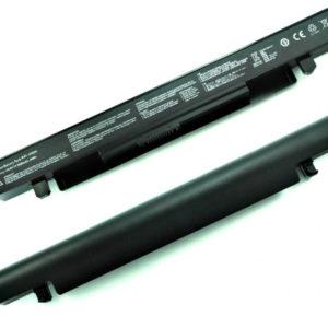 asus-x450