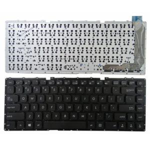 bàn phím asus x441