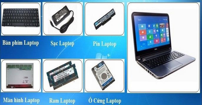 linh kiện laptop giá rẻ cần thơ