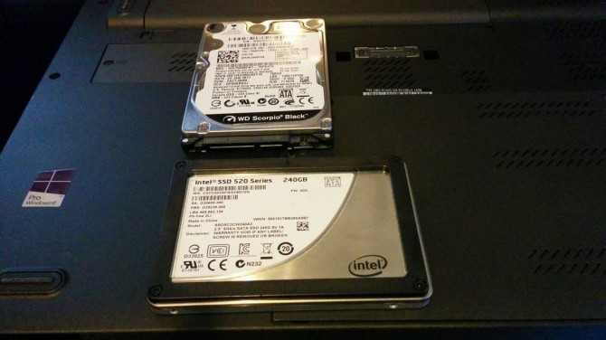 ssd upgrade 670x376