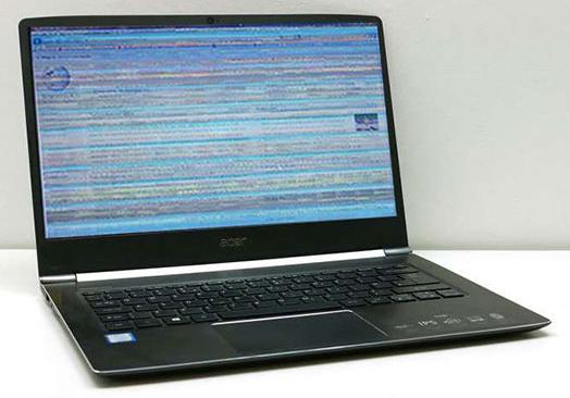 Thay cáp màn hình laptop cần thơ